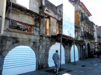 fachada-berbes
