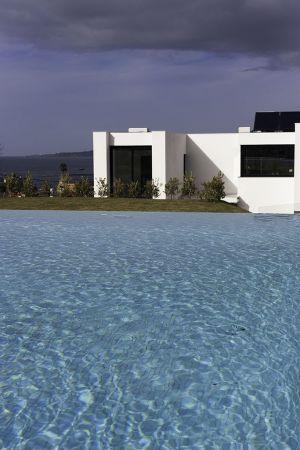 PREMIO 2014 Grupo inmobilioario Laxas