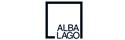 Alba Lago