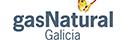 logo-gasnatural
