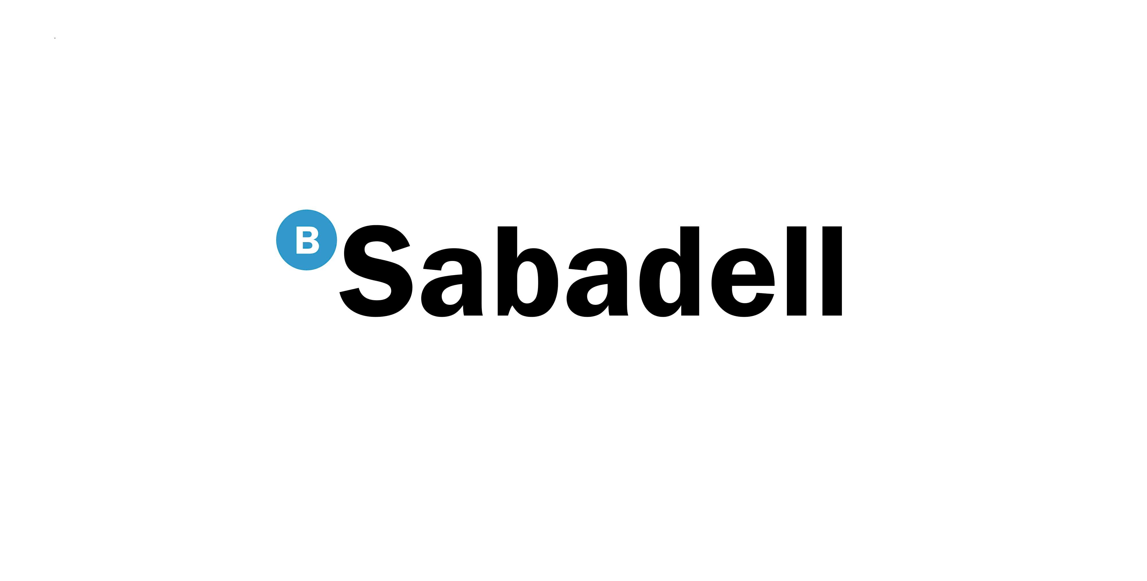 Sabadell impulsa una gran red de franquiciados para vender - Oficinas banc sabadell barcelona ...