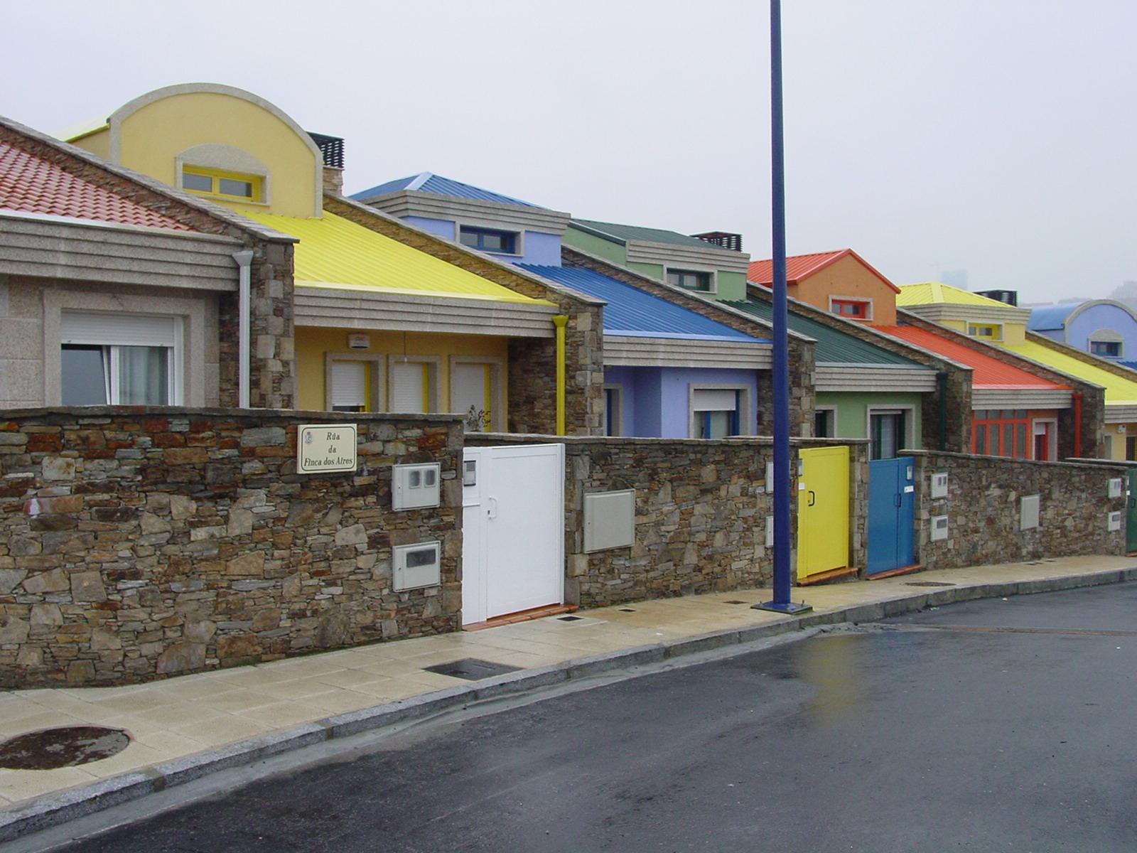 El precio de la vivienda de segunda mano sube un 2 4 en for Viviendas segunda mano
