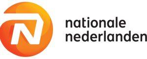 NN logo Spain Aproin