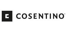 consentino logo 2019