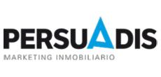 logo Persuadis