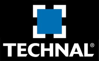 logo technal